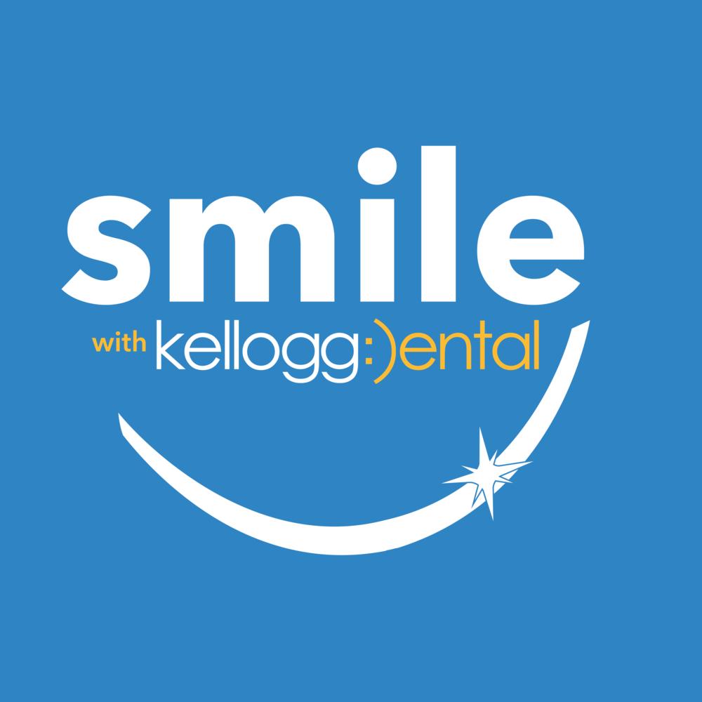 Kellogg Final Smile T-Shirt-02.png