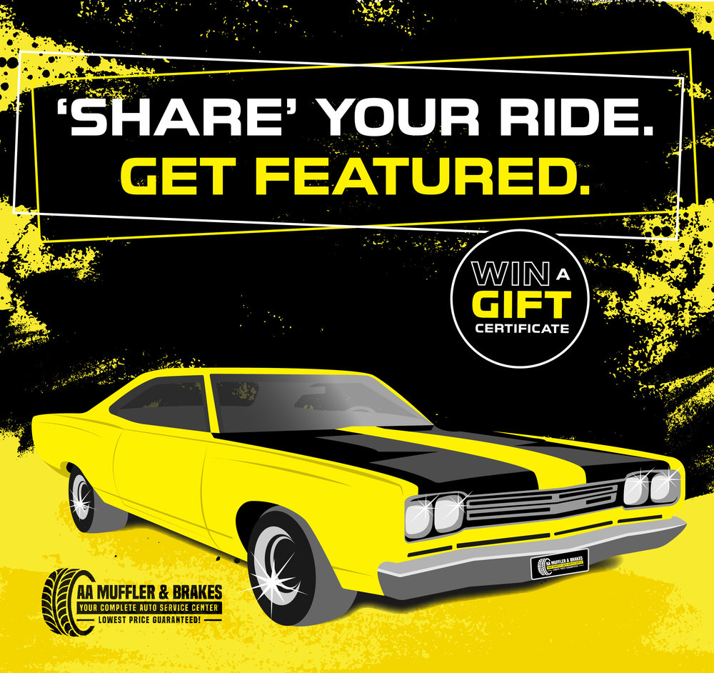 AA Share Your Ride Graphic Instagram-01.jpg