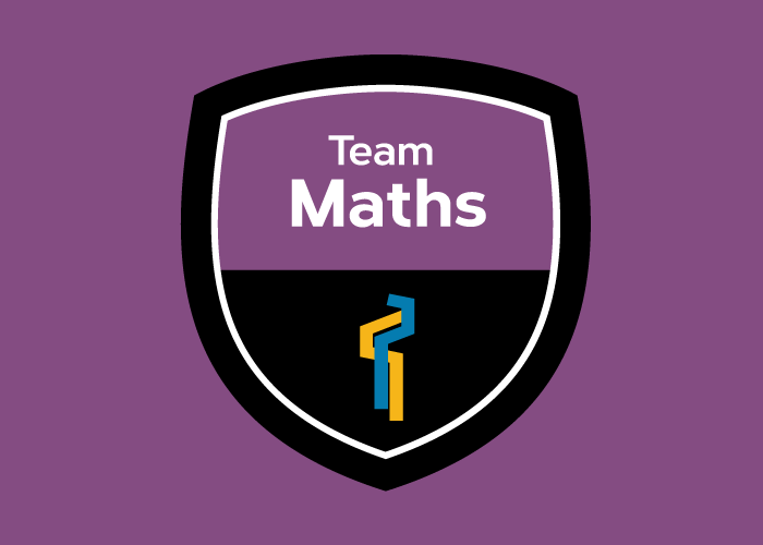 WH-Maths-Logo.png