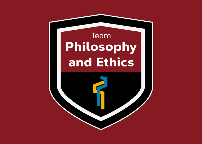 WH-Philosophy&Ethics-Logo.png