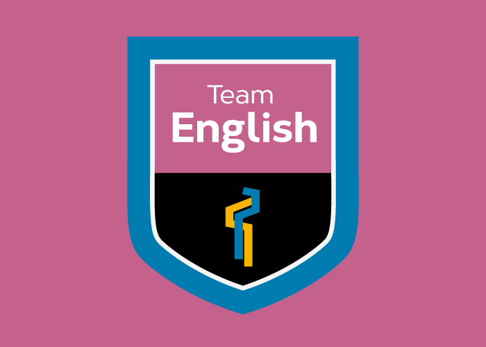 WH-English-Logo.png