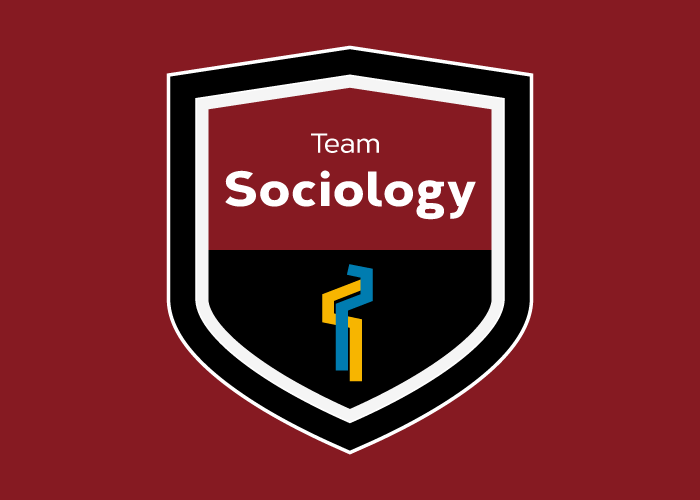WH-Social-Science-Logo.png