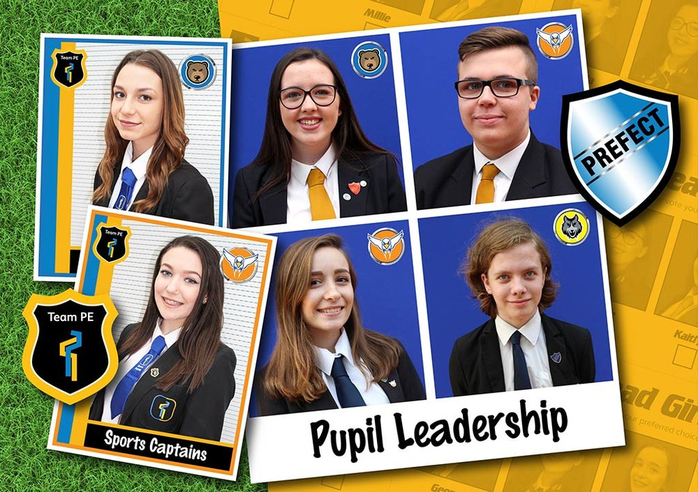 prefects-images.jpg