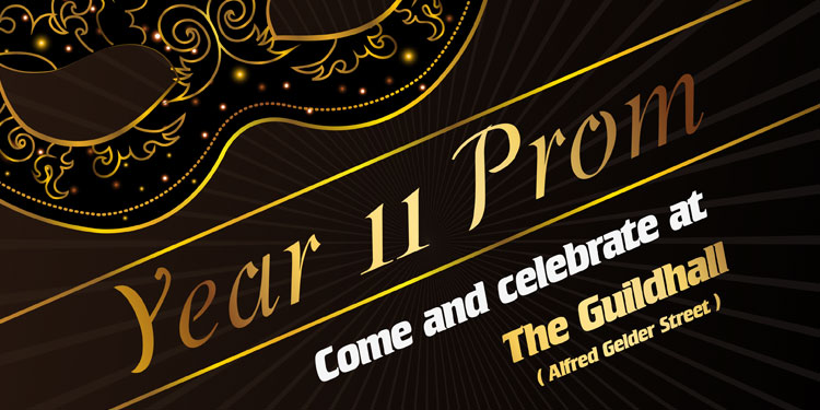 Purchasing A Prom Ticket  Prom Tickets Design