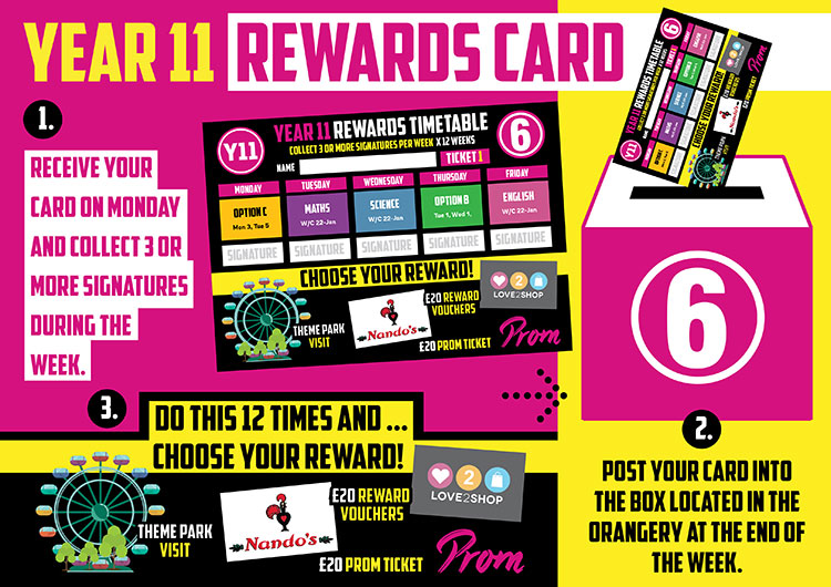 y11-rewards-card-slide.jpg