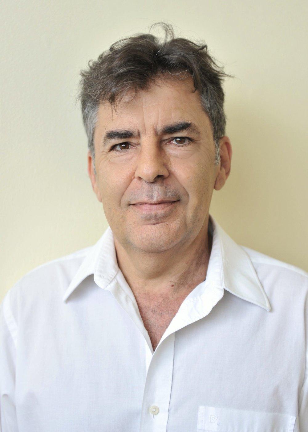 Ricky Brandino