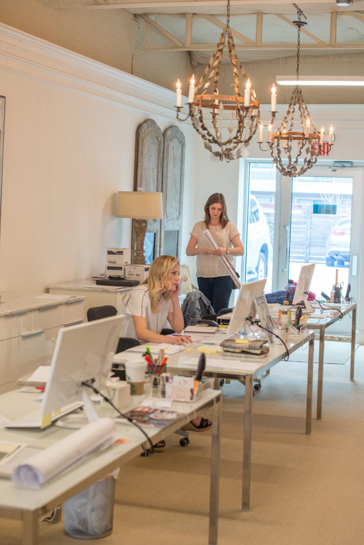 LLR office-22.jpg