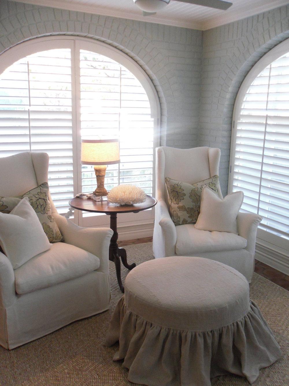 Ledford Residence | Highland Park, TX