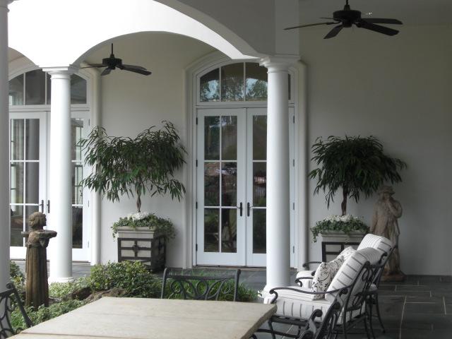 Mack Residence | Longview, TX