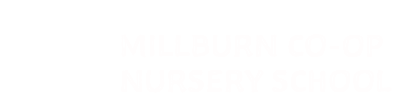 Millburn Co-Op Nursery School and Kinderenrichment