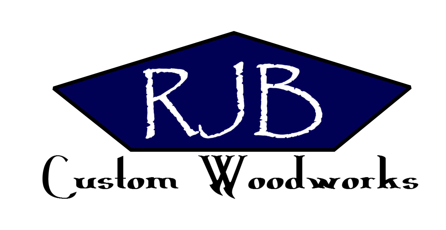 RJB Custom Woodworks