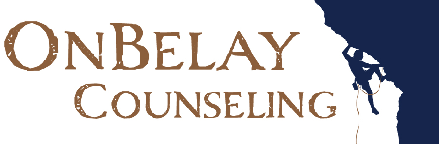 ONBELAY COUNSELING