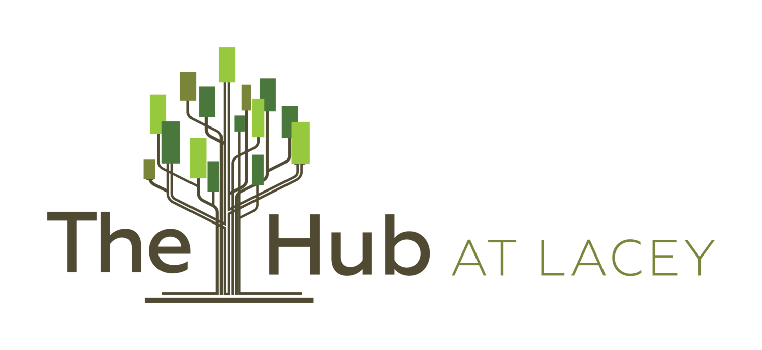 The Hub at Lacey