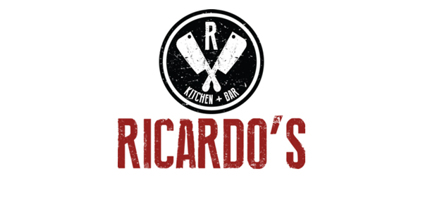 ricardos-logo-600x300.jpg