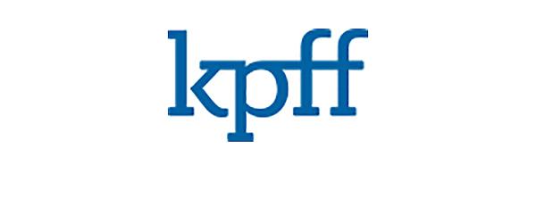 KPFF-logo-600x250.jpg
