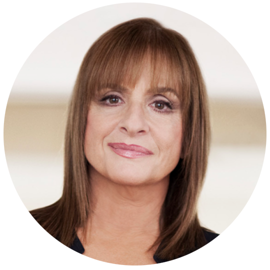 lupone.png