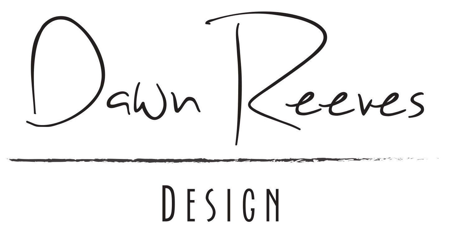 Dawn Reeves Design