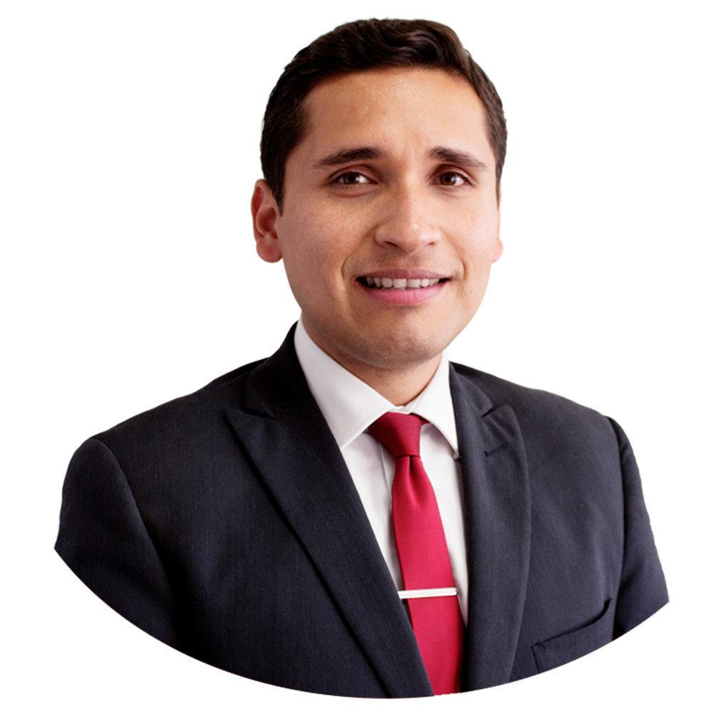 Juan Carlos Quintero  Gerente Marketing & Ventas  Extensión: 2005  Correo: jcquintero@audico.com.mx