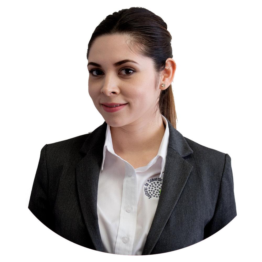 Paola Verdugo  Auditor Operativo  Extensión: 2003  Correo: verdugo@audico.com.mx
