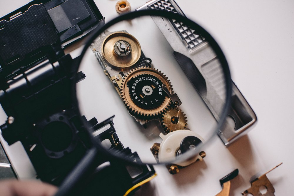 business-camera-car-924676.jpg