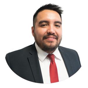 Francisco Susano  Gerente Cumplimiento  Extensión: 2017  Correo: susano@audico.com.mx