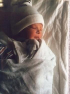 11 baby swaddled hat.JPG