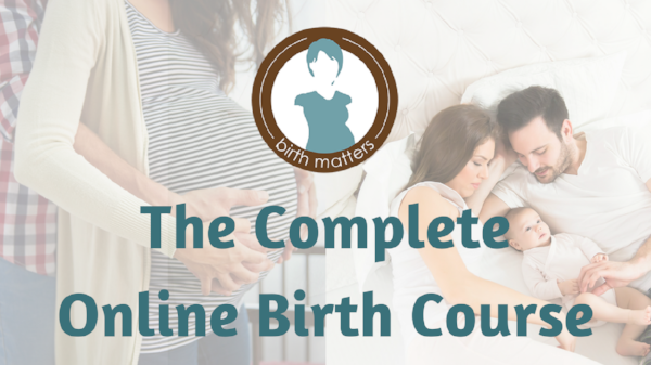 complete online birth course main.png