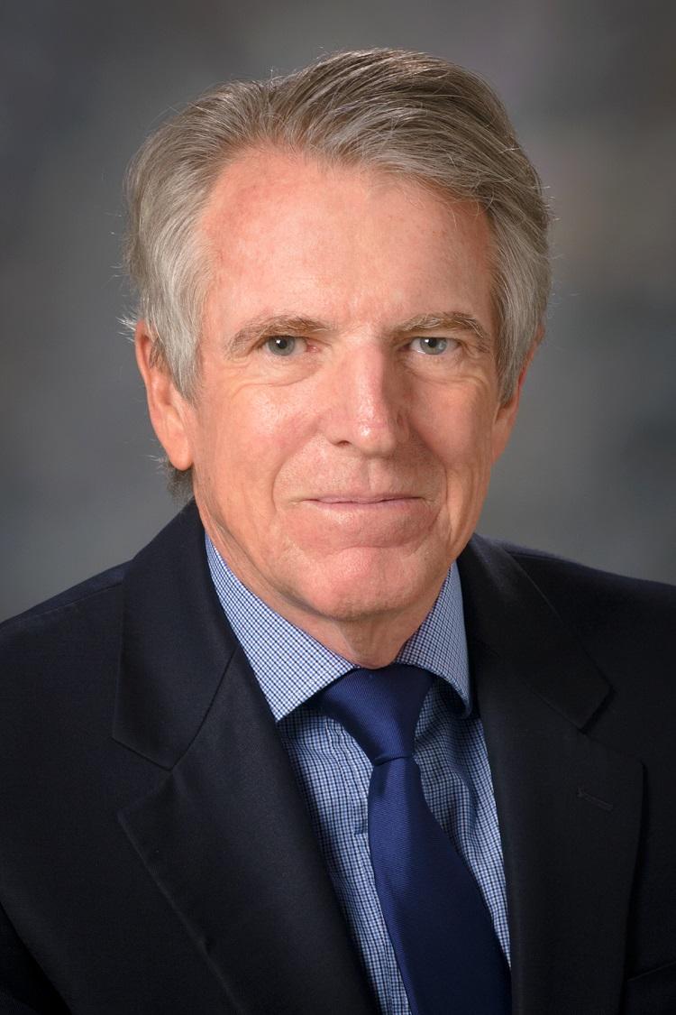 Robert Kaplan.jpg