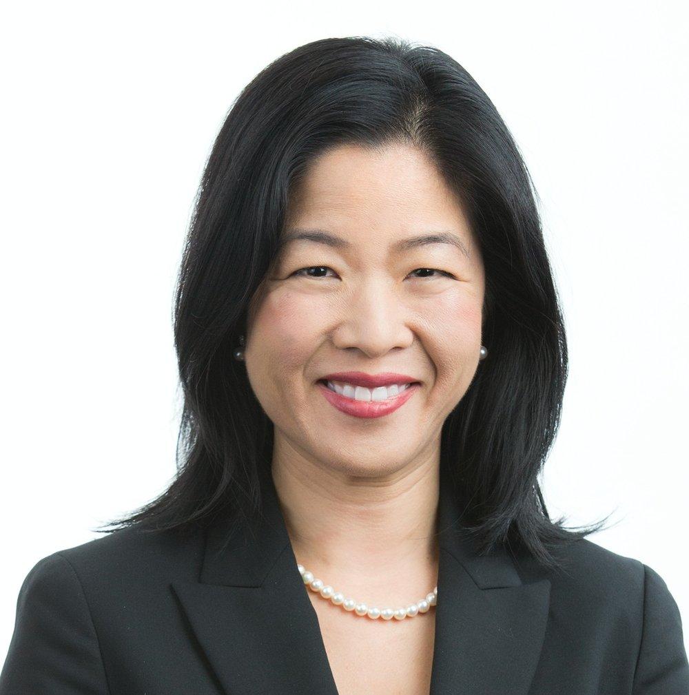 Katharine Miao.png
