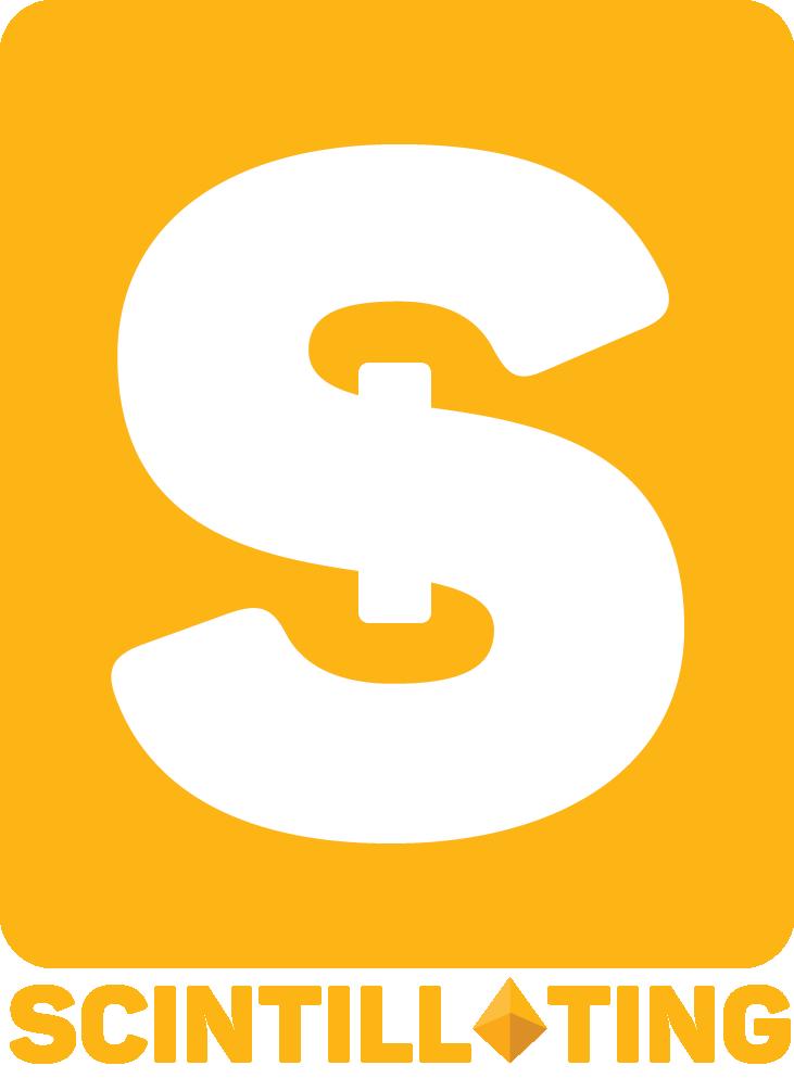 Versatope logo.jpg
