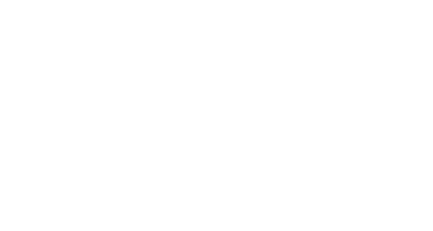HBS Healthcare Conference