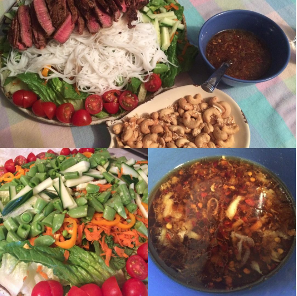 loaded-asian-salad