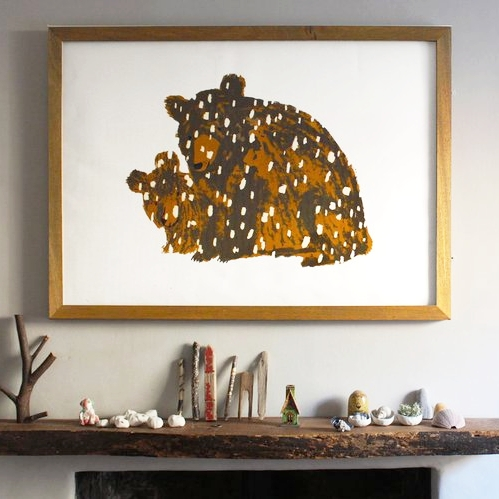 bear+screenprint+in+frame.jpg