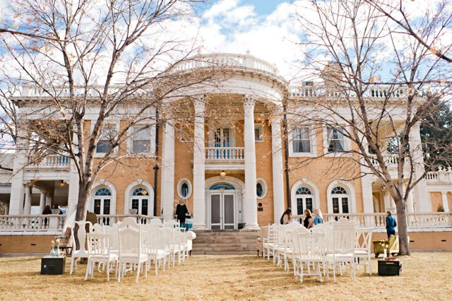 top cheap wedding venues in colorado cheap wedding venues