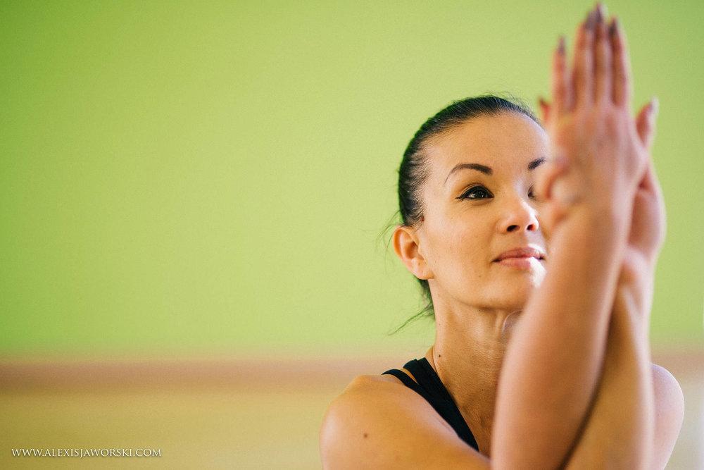 YogaPhotographyBerkshire-58.jpg