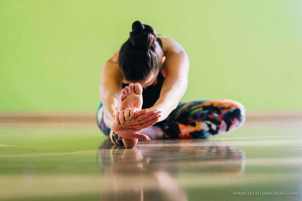 YogaPhotographyBerkshire-59-2.jpg