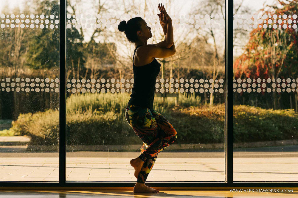 YogaPhotographyBerkshire-78-2.jpg