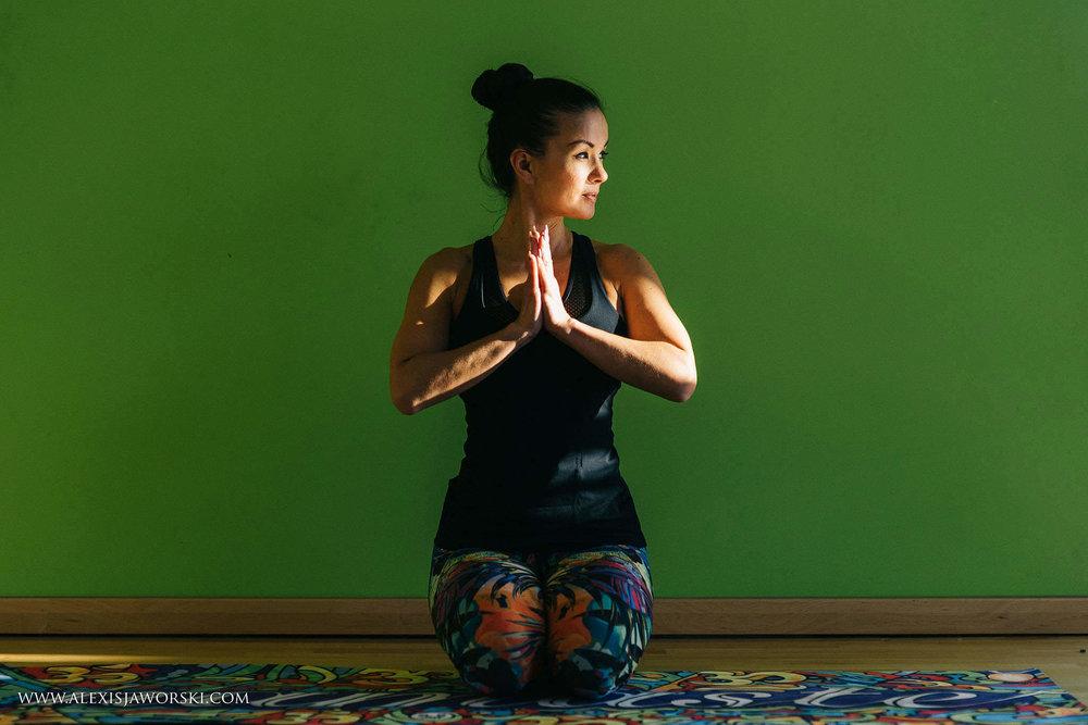 YogaPhotographyBerkshire-83.jpg