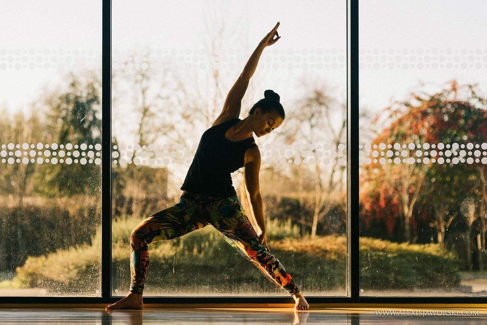 YogaPhotographyBerkshire-72-2.jpg