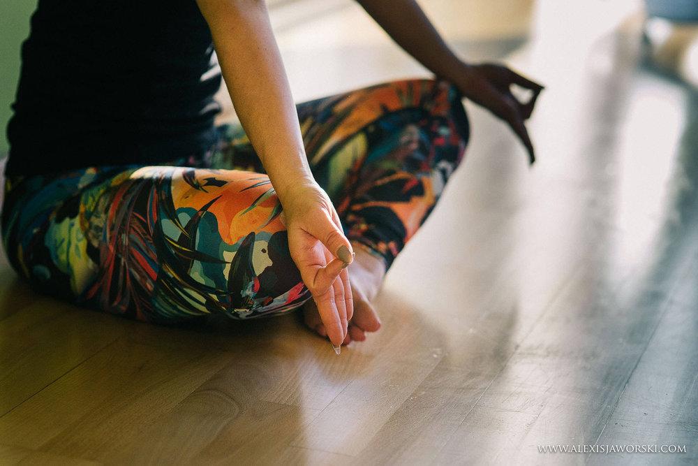 YogaPhotographyBerkshire-90-2.jpg