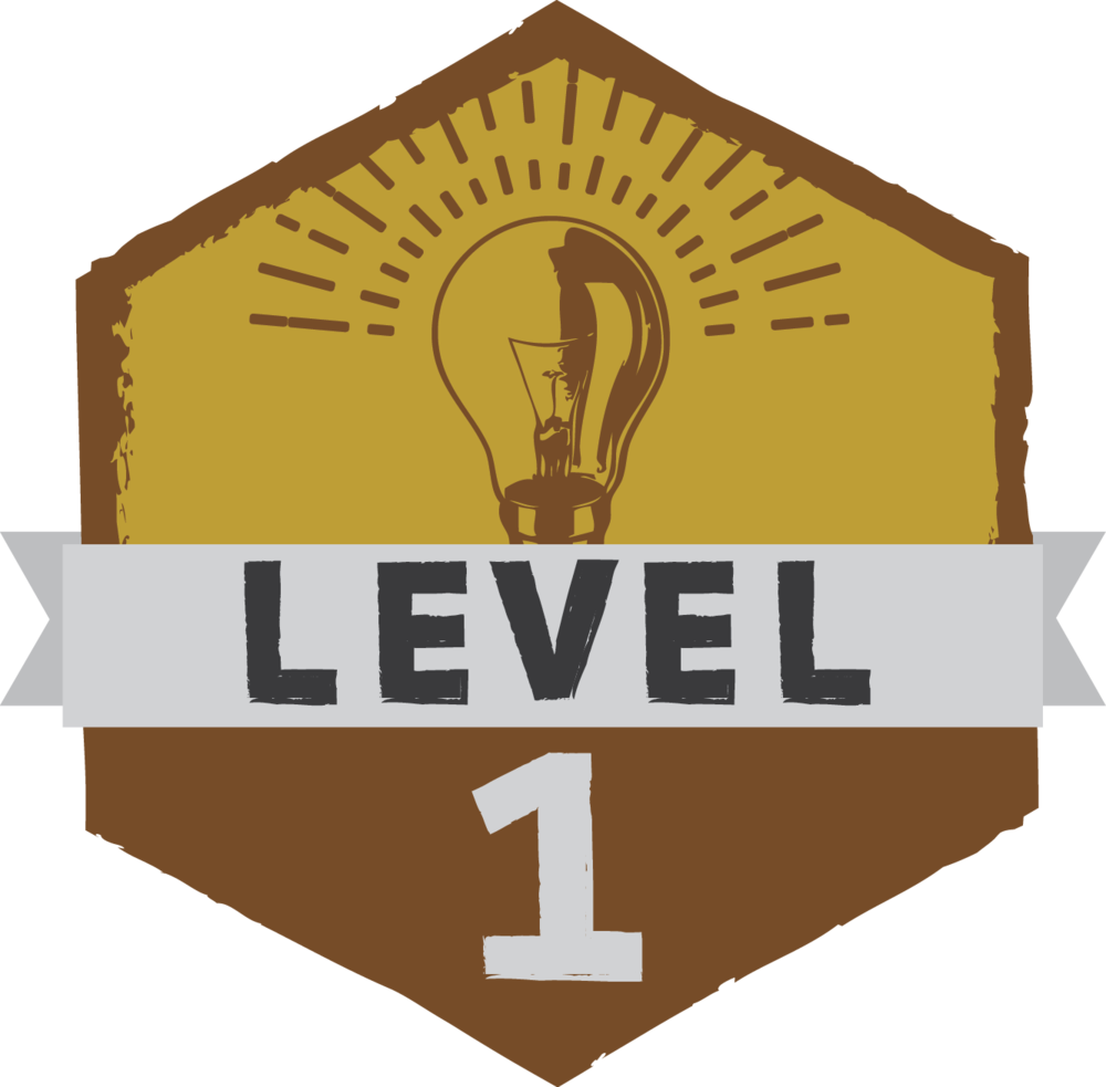 level1.png
