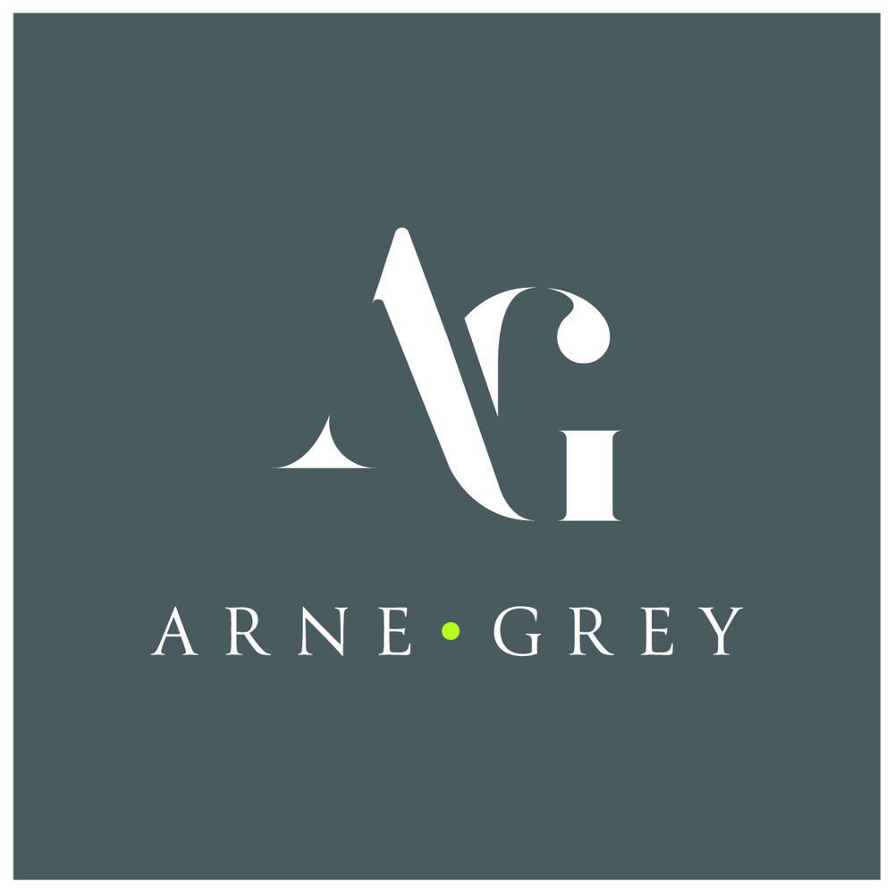 ARNE GREY - LOGO DEVELOPMENT 4-12.jpg