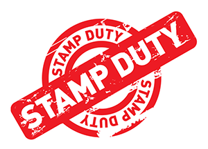 Property Cohort - Stamp Duty