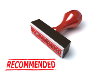 Property Cohort - Recommendations.png