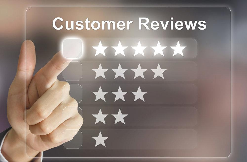 Property Cohort - Reviews.jpg