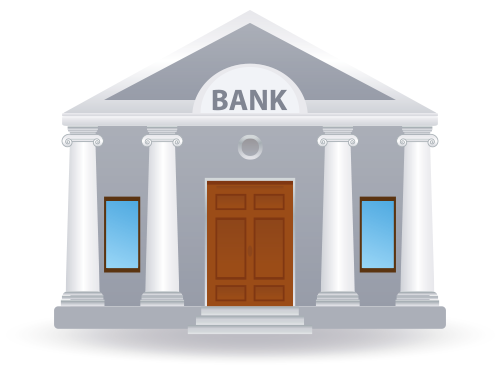Property Cohort - Bank.png