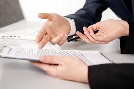 Property Cohort - Legal advice .jpeg