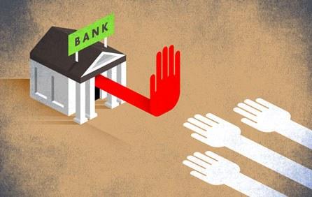 Property Cohort - Lending.jpg