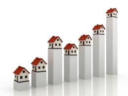 Property Cohort - Market Value .jpeg