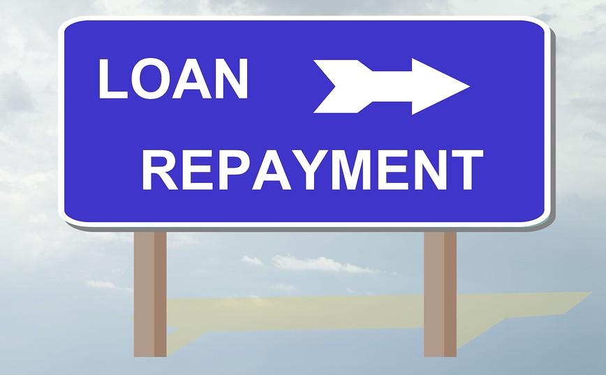 Property Chort - Repayment.jpg